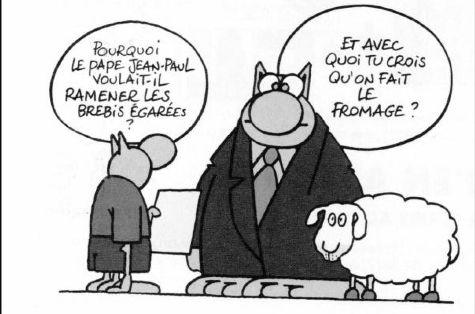 - Jean-Franc_ois_HUSSON